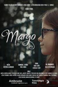 Margo (2020)