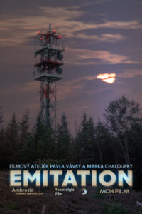 Emitation (2019)