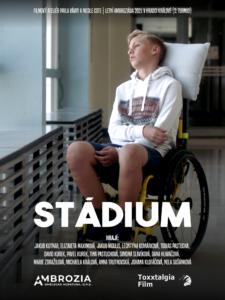 Stádium (2021)